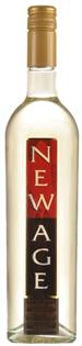 New Age White 750ml
